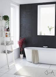 scandinavian bathroom dgmagnets com