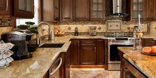 best kitchen cabinets to buy kitchen decorating ideas and designs page 4 kitchen decorating