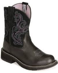 ariat fatbaby s boots australia s ariat boots 110 000 ariat boots in stock sheplers
