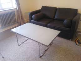 frosted glass coffee table coffee tables glass wooden ikea pictures with awesome white frost