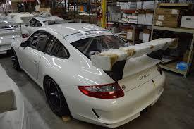 salvage porsche 911 for sale porsche 911 gt3 cup race car
