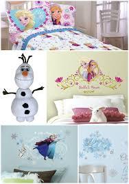 Frozen Room Decor 15 Best Frozen Bedroom Images On Pinterest Frozen Bedroom