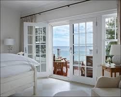 double bedroom doors wooden french bedroom doors leandrocortese info