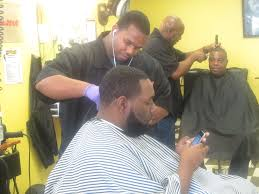 ask the barber answers about your hair barber and barbershop