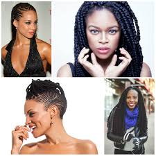 braid hairstyles 2017 women is our crown