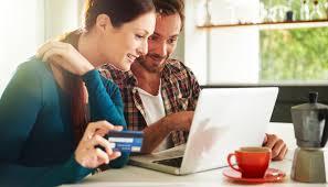 Einkaufen Zu Hause Schlange Stehen Vs Lebensmittel Online Bestellen U2013 Was Lohnt Sich