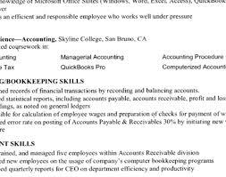 rate my resume dental assistant resume sle tips resume genius