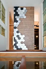 home decor wall panels decorative wall panels singapore modern apartment living room with