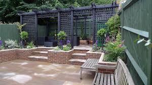 garden paving ideas designs margarite gardens