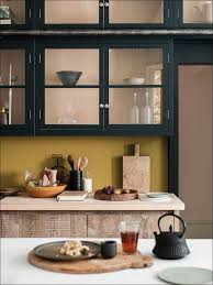 kitchen pantry cabinet kitchen cabinets online kitchen cabinet