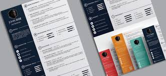 Original Resume Design Creative Resume Designs Recruiters Won U0027t Overlook Milwaukee