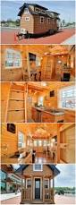 best 25 building companies ideas on pinterest wood company
