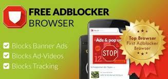 free browser apk free adblocker browser v54 0 2016122985 unlocked apk apkgalaxy
