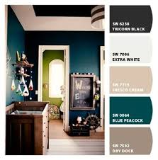 best 25 peacock blue paint ideas on pinterest peacock paint