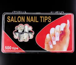 online get cheap designer nail tips aliexpress com alibaba group