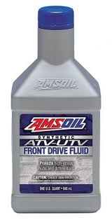 black friday motor oil amsoil signature series 0w 30 synthetic motor oil click on