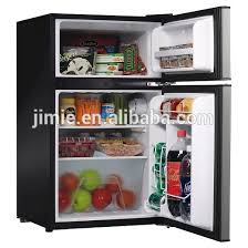 hotel mini fridge hotel mini fridge suppliers and manufacturers