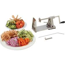 wholesale kitchen appliances wholesale small kitchen appliances cheap small kitchen