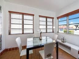 miami home design usa vacation home casalinda miami fl booking com
