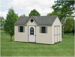 shed architectural style style dormer sheds maryland and virginia