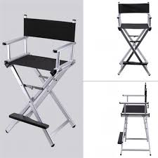 makeup stool for makeup artists makeup artist director chair view specifications details of