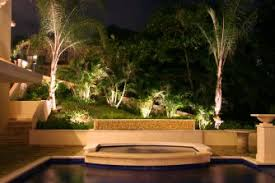 Volt Landscape Lighting by Outdoor Patio Ceiling Ideas Pictures On Awesome Lighting Fixtures