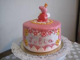 peppa pig cake tarta peppa pig cakecentral com