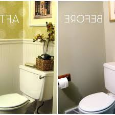 ideas for small guest bathrooms guest bathroom ideas small bathroom small half bathroom ideas master