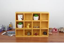online get cheap office cabinet wood aliexpress com alibaba group