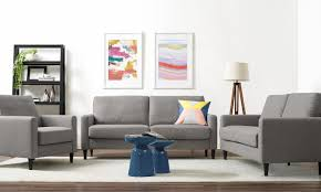 the top 5 sofa styles for your home overstock com