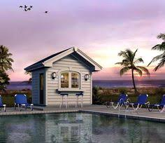 summerville pool cabana plan 009d 7524 house plans and more summerville pool cabana plan plan 009d 7524 house plans and more