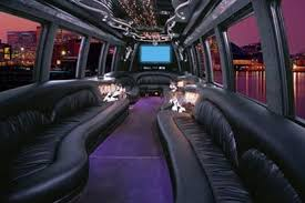 party rentals richmond va top 12 party buses richmond va affordable party rental