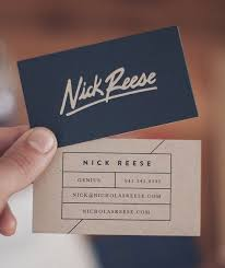 back business card back of business card ideas best 25 business cards ideas on