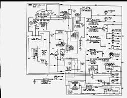 predator 500 wiring diagram 2005 polaris ranger 500 wiring diagram