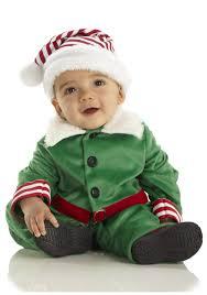 Christmas Halloween Costumes Elf Costumes Child U0027s Elf Christmas Costume