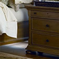 Paula Deen Down Home Bedroom Furniture by Home Bedroom Furniture Beds Paula Deen Down Home Aunt Peggy 39 S