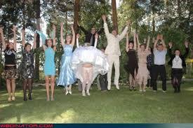 photo de groupe mariage photos de groupe et si on anticipait le calvaire