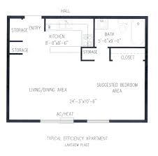 high efficiency home plans efficiency home plans best of one bedroom efficiency house plans