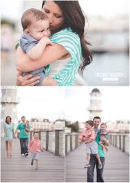 Orlando Photographers Bethney Backhaus Photography Disney World Family Session