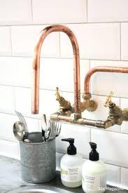 copper faucets kitchen bathroom faucet antique copper faucets bathroom vintage copper