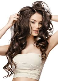 clip in hair extensions for hair buoyant hair real hair real