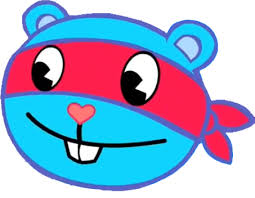 imagen splendid emoticon png happy tree friends wiki fandom