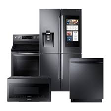 home depot kitchen appliance packages kitchen appliance packages the home depot