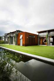 211 best residential architecture images on pinterest