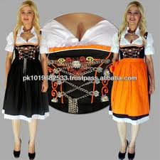 trachten dirndl dress traditional bavarian dirndl bavarian dirndls