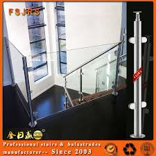 Handrails Suppliers Spa Handrail Spa Handrail Suppliers And Manufacturers At Alibaba Com