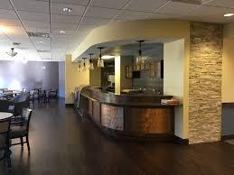 Crest Office Furniture Dekalb Area Retirement Center U2013 Oak Crest Dekalb Il U2013 Irving