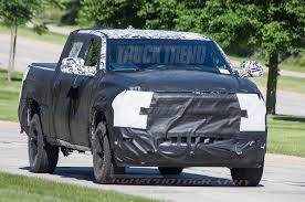 2018 ram 1500 diesel concept redesign and review car 2018 car