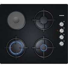 plaque cuisine gaz album photo d image plaque cuisson gaz et induction plaque cuisson