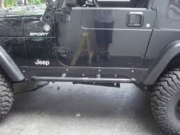 blac chyna jeep things you have spray painted on your jeep jeepforum com
